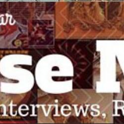 REMOTE: IndiePulse Music Media (Blog)