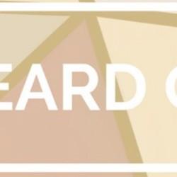REMOTE: Unheard Gems (Magazine)
