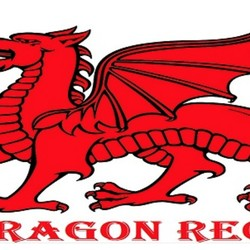 PLAY: K Dragon Records Talent Search