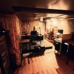 PLAY: Deum Bar NYC