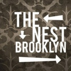 PLAY: The Nest (Brooklyn) Fall/Winter