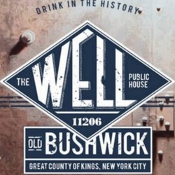 PLAY: The Well (Brooklyn)