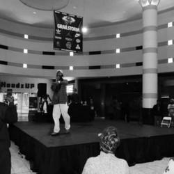 PLAY: Las Vegas Got Talent Showcase (NV)