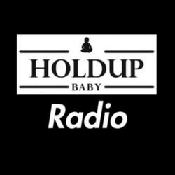 REMOTE: Holdupbaby Radio Plays