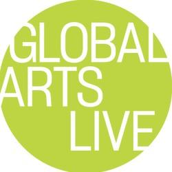 PLAY: Global Arts Live (MA)