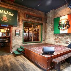 PLAY: Piper Down Pub (UT)