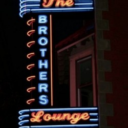 PLAY: The Brothers Lounge (OH)