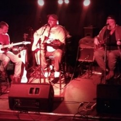 PLAY: Strange Brew Pub (CT)  /FallWinter