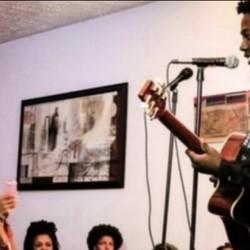 PLAY: The Skore Showcase (GA)