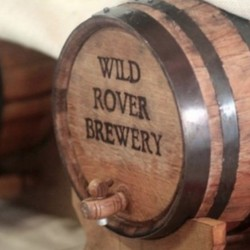 PLAY: Wild Rover Brewery (FL) Winter