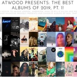 APPLY: Atwood Magazine (Winter)