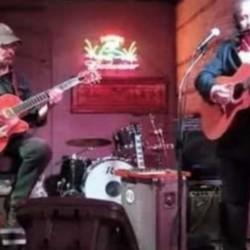 PLAY: Bradys BBQ - The Alley (FLA) Winter