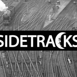 PLAY: Sidetracks Music Hall (AL)