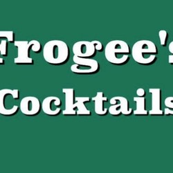 PLAY: Frogee's Cocktail Lounge (CA)