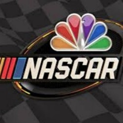 REMOTE: Have Your Song Pitched for Licensing on The Discovery Network and NASCAR