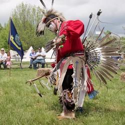 FEST: Appalachian Festival (OH)