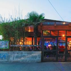 PLAY: Nectar Lounge (WA)