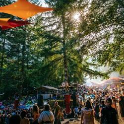 FEST: Beloved Festival (OR)