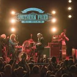 FEST: Southern Fried Festival (UK)
