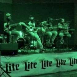 PLAY: Grownhop Music Showcase (TX) - Winter