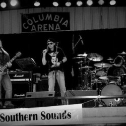 PLAY: The Columbia Music Arena (OH) - Winter