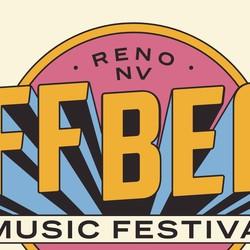 FEST: Off Beat Music Festival (NV)