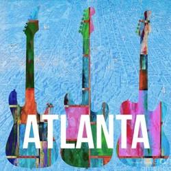 PLAY: Electronic Boutique (Atlanta) Winter