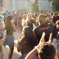 FEST: Wellness, Beauty & Music Fest (MD)