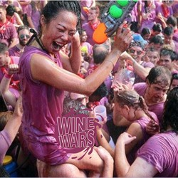 FEST: Wine Wars - NOVA (VA)