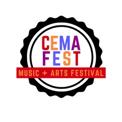 FEST: CemaFest (MD)