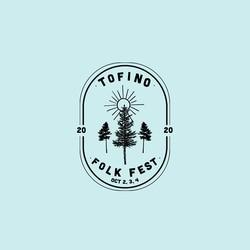 FEST: Tofino Folk Festival (CAN)