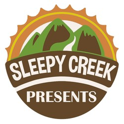 FEST: Sleepy Creek Harfest (WV)