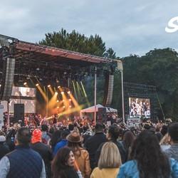 FEST: Ruido Fest (IL)