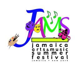 FEST: Jamaica Jams Festival 2020 (NY)