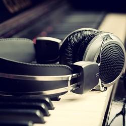 CONTENT: Elp Radio Show