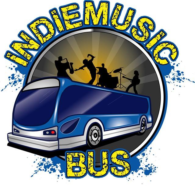 REMOTE: Indie Music Bus Artist Feature