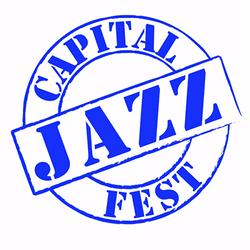 2014 SuperCruise and 2014 Capital Jazz Fest