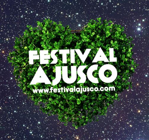 Festival Ajusco 2014