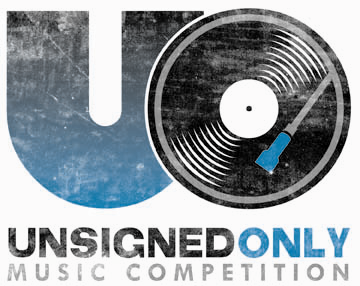 Unsigned Only Music Competition 2014