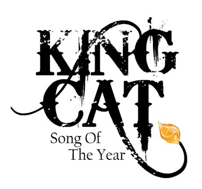 13th Annual KCCM Song of the Year
