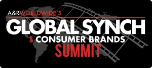 MUSEXPO Global Synch & Consumer Brands Summit 2014