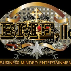 BUSINESS MINDED ENT.,LLC