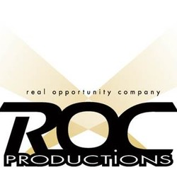 Real Opportunity Company (ROC) Productions, LLC