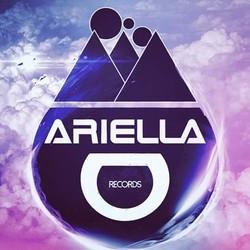 Ariella Records Canada