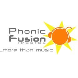 Phonic Fusion Records
