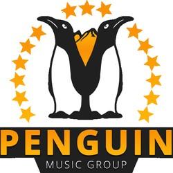Penguin Music Group