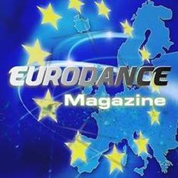 Eurodance Magazine