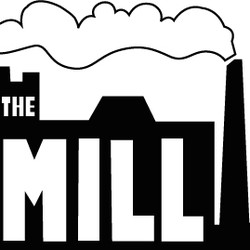 The Mill Lounge