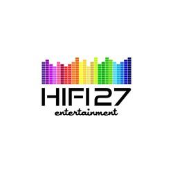 HIFI 27 Entertainment