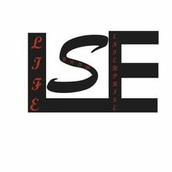 LIFE SHOW ENTERPRISE (LSE)